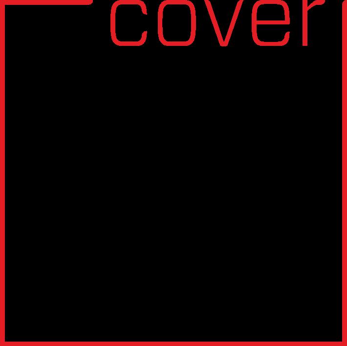 Cover Architecture